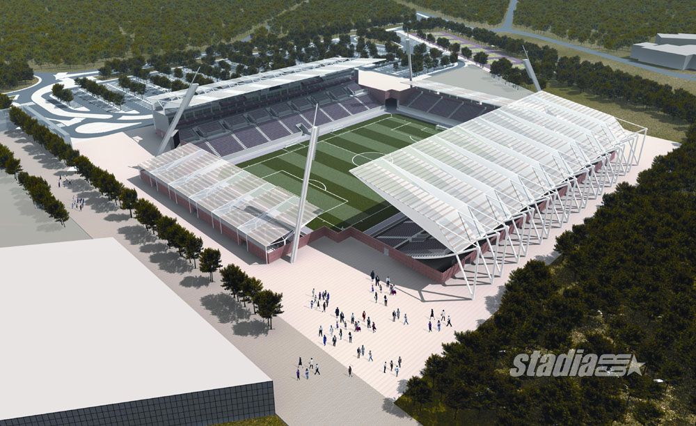 Linear City Would Connect San Diego And San Francisco moreover Luton Town Fc Stadium as well Showthread likewise Uptown together with . on architecture design proposal