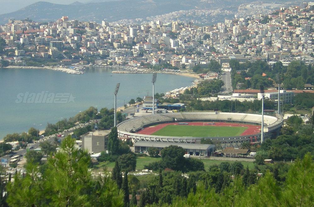 http://www.stadia.gr/kavala/kavala6.jpg