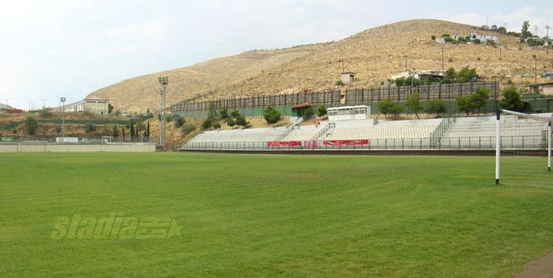 http://www.stadia.gr/keratsini/keratsini.jpg