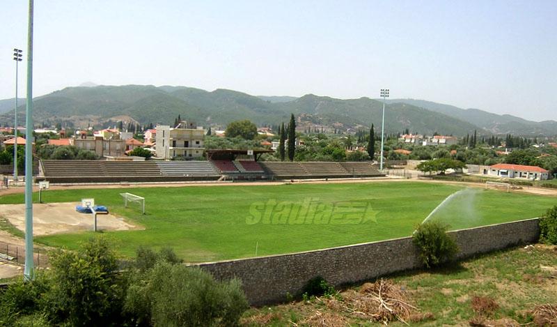 http://www.stadia.gr/nafpaktos/nafpaktost.jpg