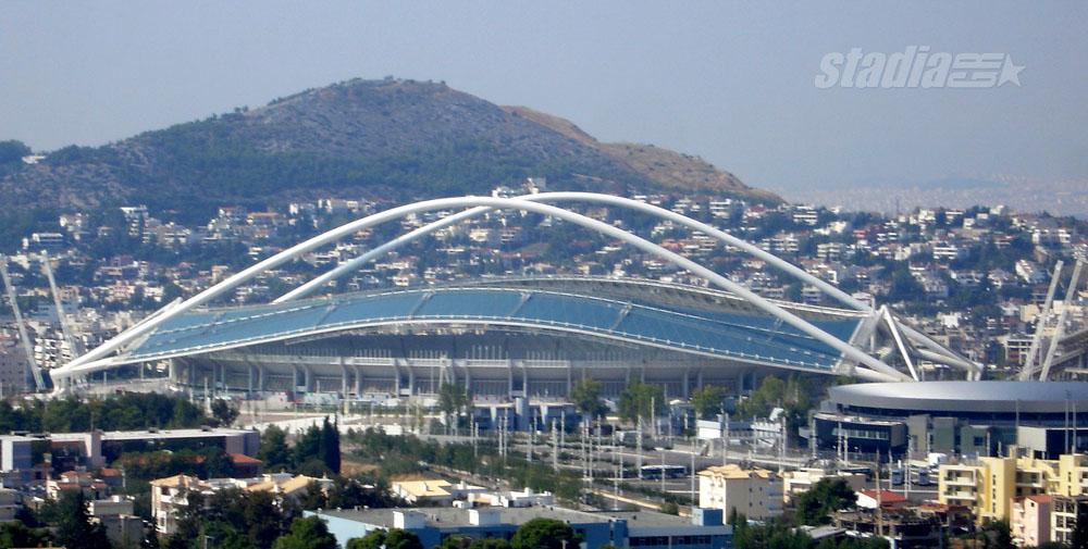 DURBAN - Moses Mabhida Stadium (70000) - Page 3 - SkyscraperCity