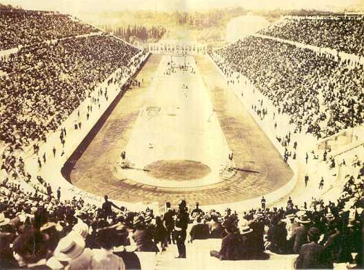 http://www.stadia.gr/panathinaiko/panathinaiko-stadio6.jpg