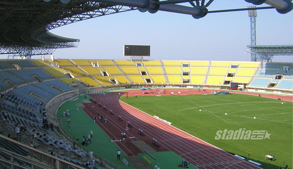 http://www.stadia.gr/pankritio/pankritio26.jpg